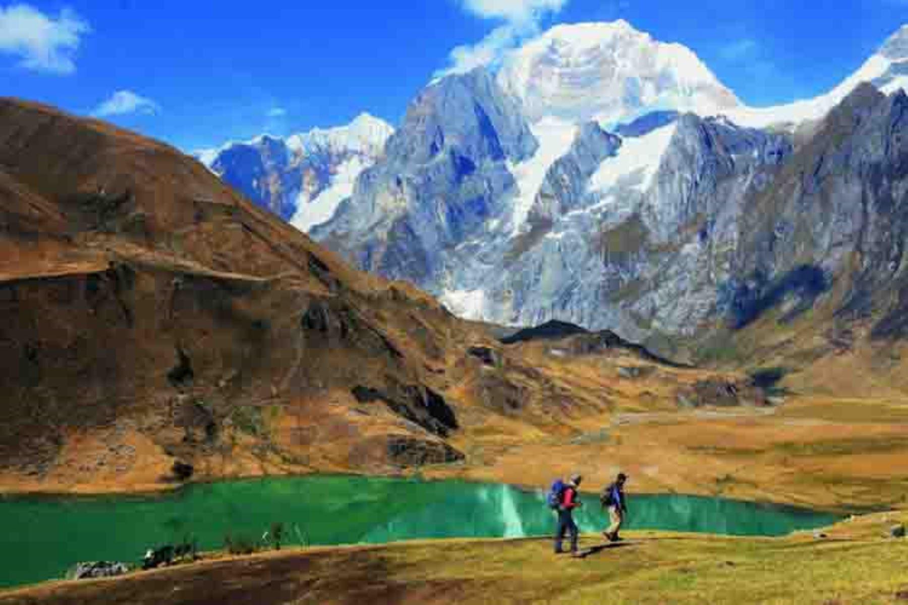 Perú hará una inversión de $10 millones para proyectos turísticos