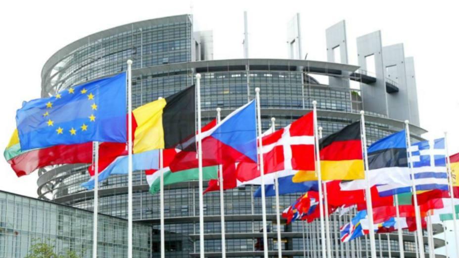 Unión Europea anula toda sanción de EEUU a Irán en territorio europeo