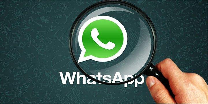 Lo que les espera a los usuarios en la nueva actualización de WhatsApp
