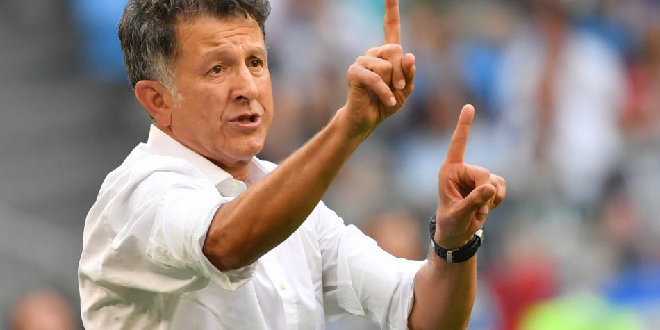 Selección de Paraguay anuncia su nuevo técnico para volver a actuar en competiciones