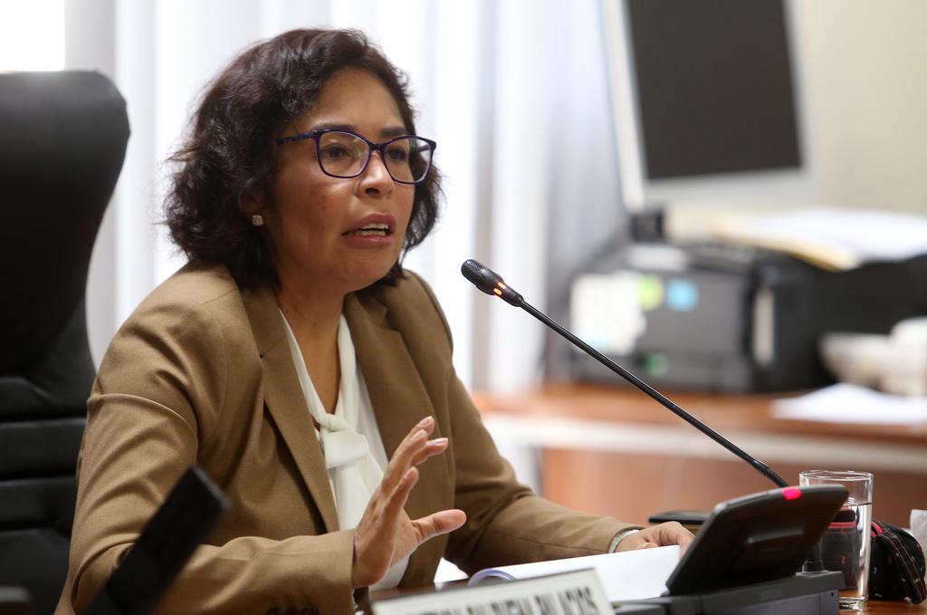 Ejecutivo analizará el proyecto que reforma ley de hidrocarburos