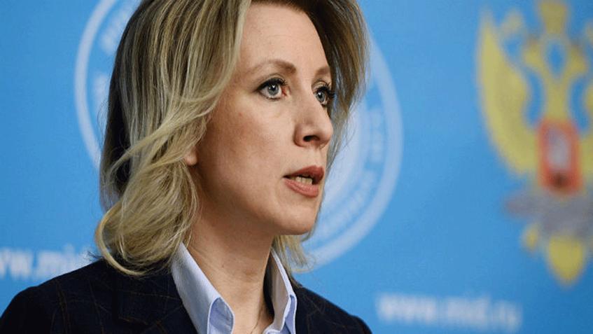 Rusia ayudará  a Siria hasta que se acabe el terrorismo