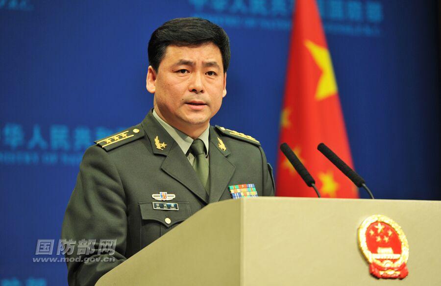 """China advierte que EEUU sufrirá graves consecuencias por su """"Inmaduro"""" sobrevuelo del mar meridional"""