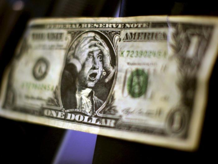 Dos gigantes del petroleo eliminan el dólar de sus negociaciones