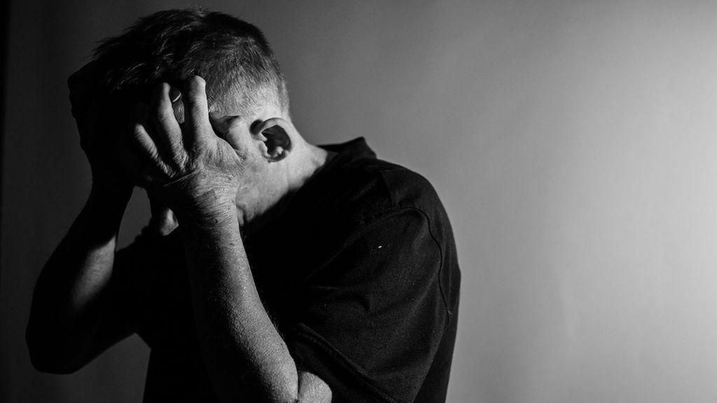 Confirmado: la depresión es la culpable de la perdida de memoria