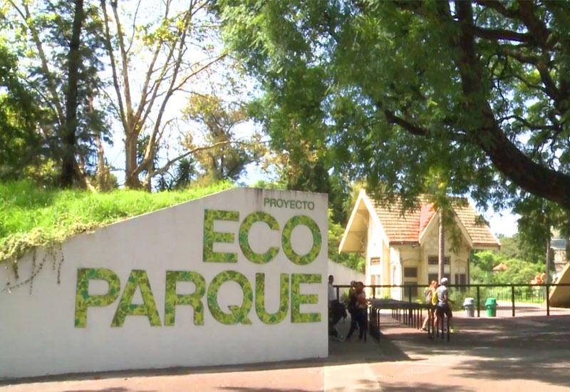 Argentina: Renuncia el subsecretario del Ecoparque después de la muerte de algunos animales