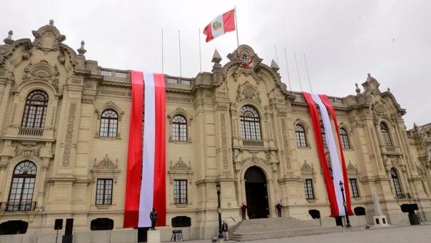 Gobierno peruano aprueba un modelo tributario que aportará una buena inversión económica al país