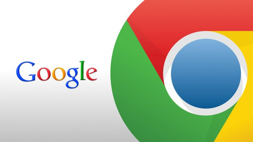 Google da a conocer sus nuevas mejoras.