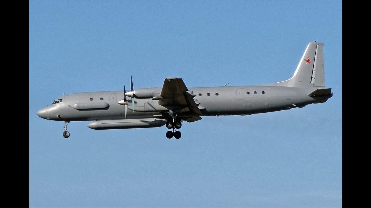 Rusia asegura que responderá de manera contundente al derribo de su avión en Siria