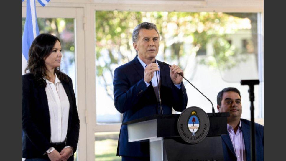 Argentina. Medición del INDEC indica aumento de la pobreza en un 25,7%