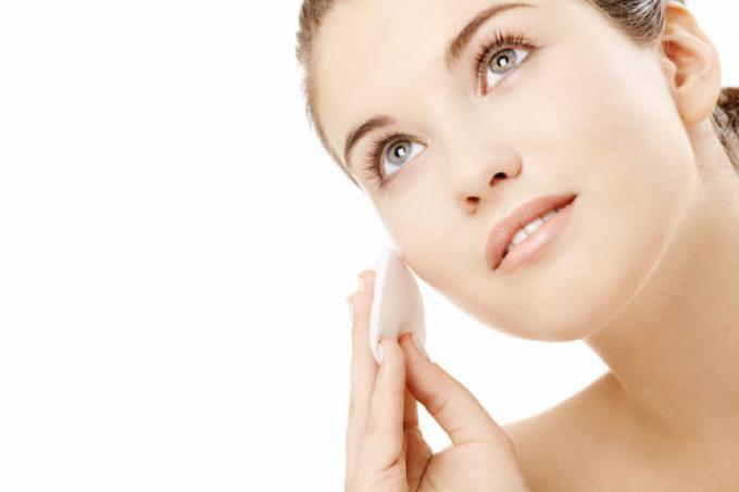 Este remedio tan sencillo y barato para la piel de tu rostro te dejará sin excusas