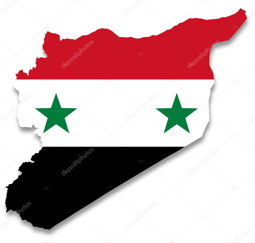 Video. Siria pide a fuerzas  de ocupación que se retiren