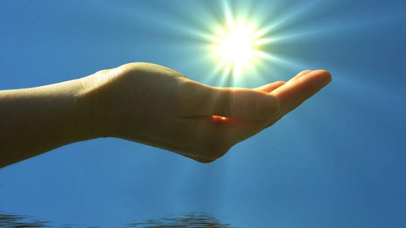 Nuevo descubrimiento permite revolucionaria manera de obtener energía solar