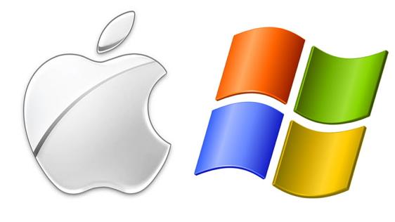 Por estas razones, comprar Windows puede ser mejor que comprar Mac