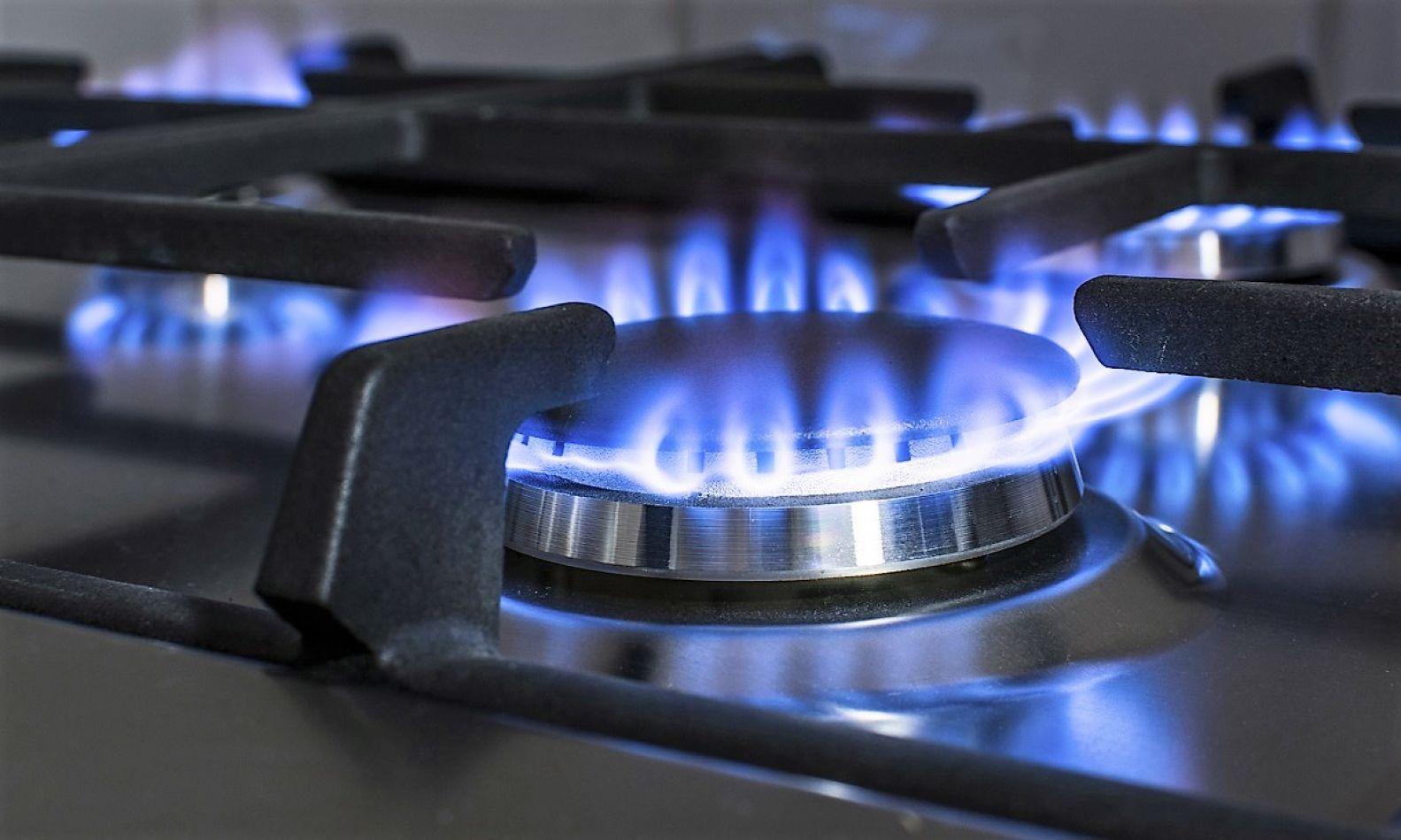 Oposición argentina se reúne para discutir el aumento del gas