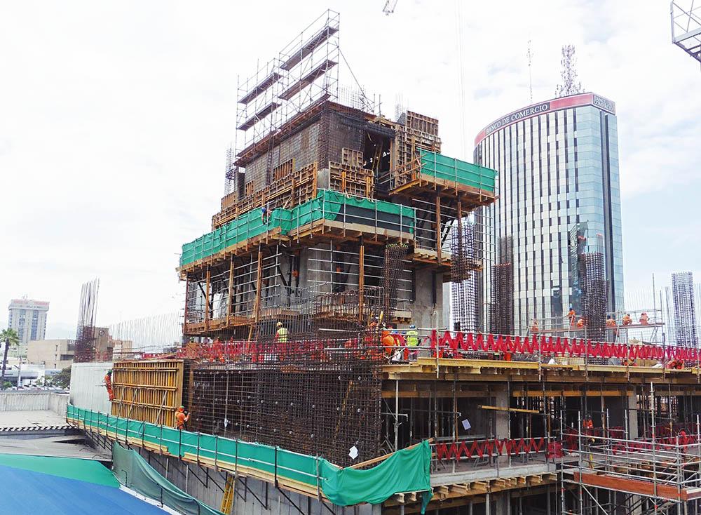 Perú: BCR afirma que el esquema utilizado en los Juegos Panamericanos agilizará la reconstrucción