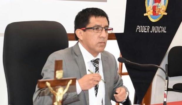 Perú. Es rechazado el pedido de recusación en contra de Keiko Fujimori por el juez Concepción Carhuancho