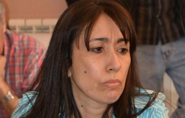 "Argentina: Diputada de ""Cambiemos"" denuncia amenazas de muerte"