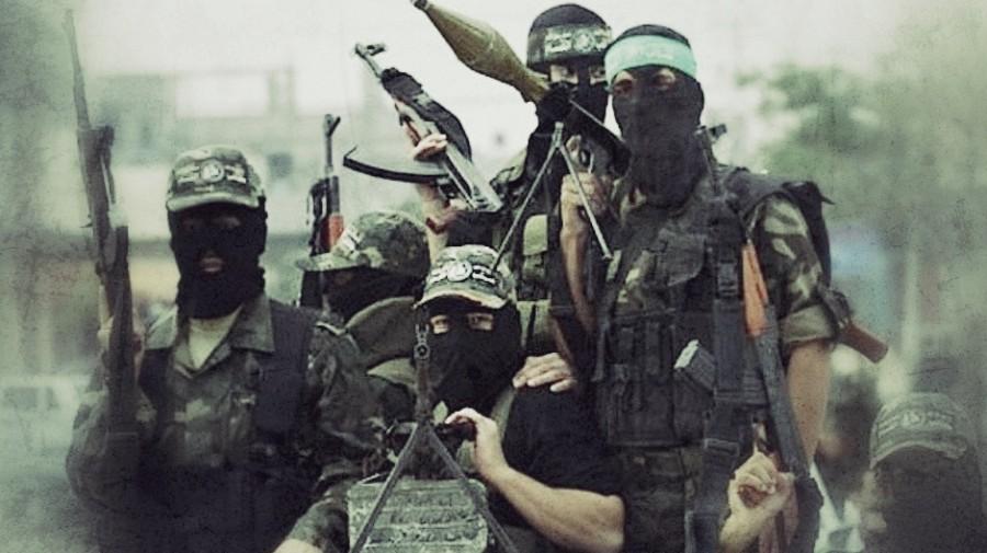 """HAMAS anuncia la captura de un """"peligroso"""" espía israelí en Gaza"""