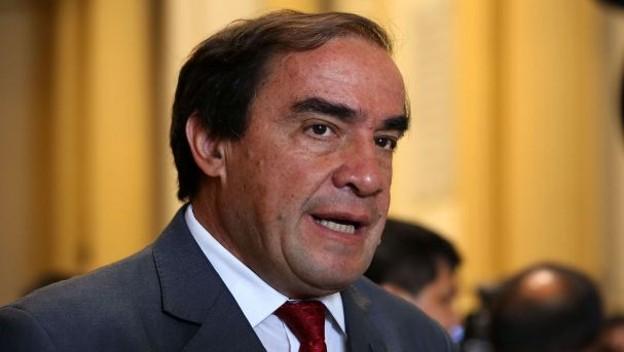 Perú: Piden a la Comisión Ética actuar contra oficio de congresistas de Fuerza Popular