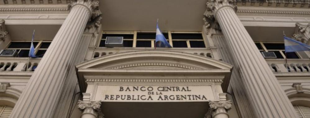 Argentina: BCRA endurece sus medidas políticas para combatir la inflación que azota a la moneda
