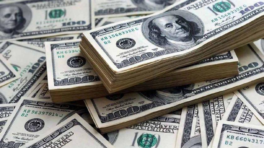 Argentina. A cuánto repuntara el dolar en los principales bancos