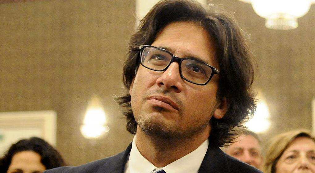 Argentina: Coalición cívica mantiene presión sobre su pedido a un juicio político a Garavano