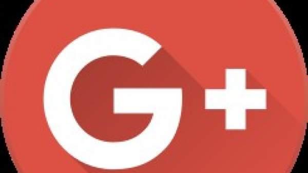 Google + dice adiós, tras escandaloso robo de datos de usuarios