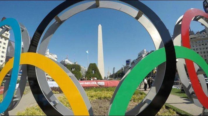 Argentina: Esto es lo que no sabías de los Juegos Olímpicos de la Juventud