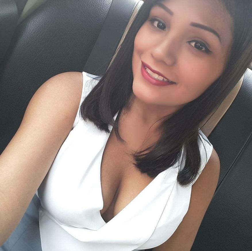 Perú. Joven madre mató a sus pequeños dándoles yogurt con raticida