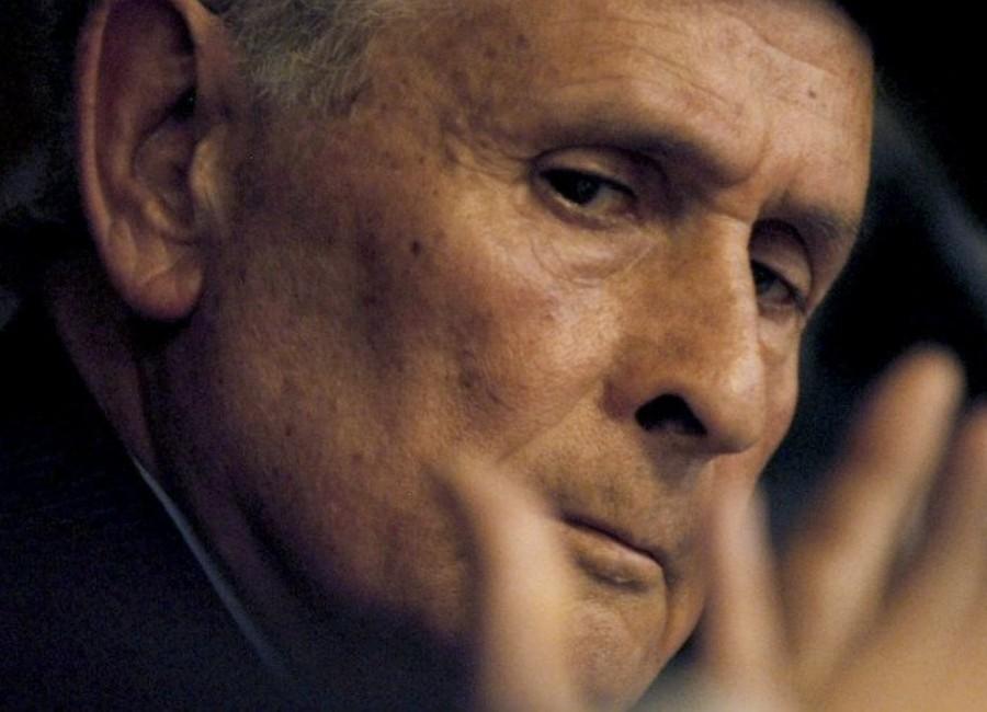 Argentina: Cárcel de por vida para represor Miguel Etchecolatz