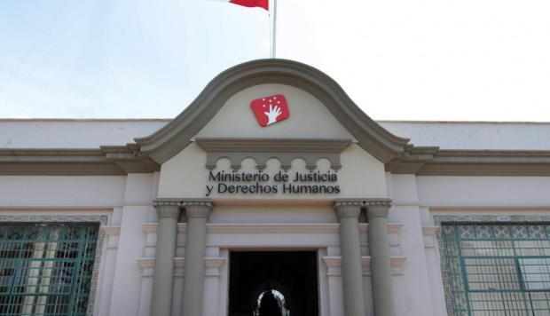 Perú: Es propuesta la creación de una Autoridad Nacional de Integridad y Control en PJ