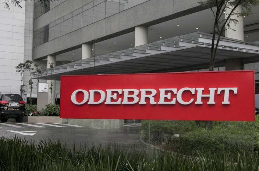 Perú: Testigo destaca que Odebrecht habría pagado US$45 millones a Interoceánica