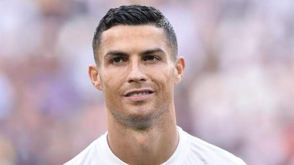 VIDEO. C.Ronaldo declara que su salida del Real Madrid tiene que ver con Messi