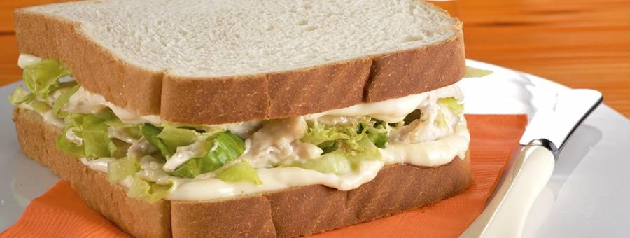 Una segunda persona muere por comer un sándwich en esta renombrada tienda