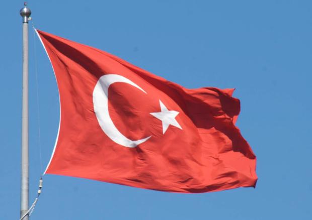 Turquía. Afirma que no a compartido las pruebas del caso del asesinato de Khashoggi con ningún país