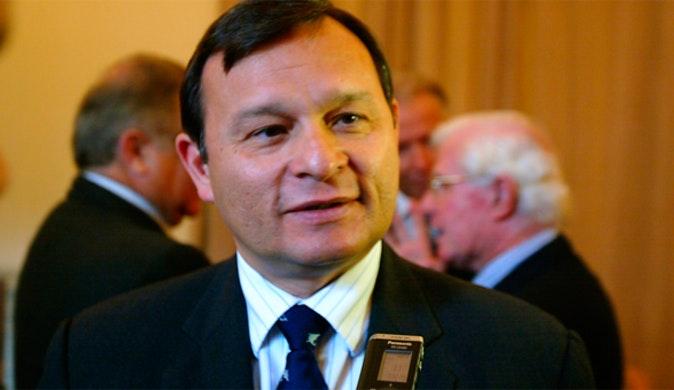 Canciller Néstor Popolizio llama a la unidad de los peruanos por celebración Bicentenaria