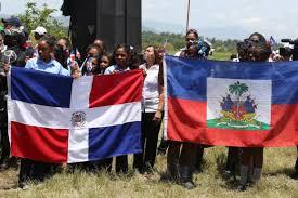 Logro en la República de Haití y Dominicana de disminuir la Tuberculosis