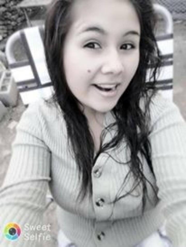 Argentina: Muere estrangulada una joven de 17 años y detienen a su primo.