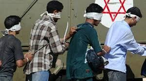 En el Líbano debaten iniciativas para apoyar a presos palestinos