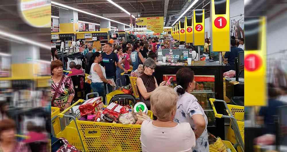 Locales comerciales podrán recibir aportes voluntarios a las AFP en 30 días