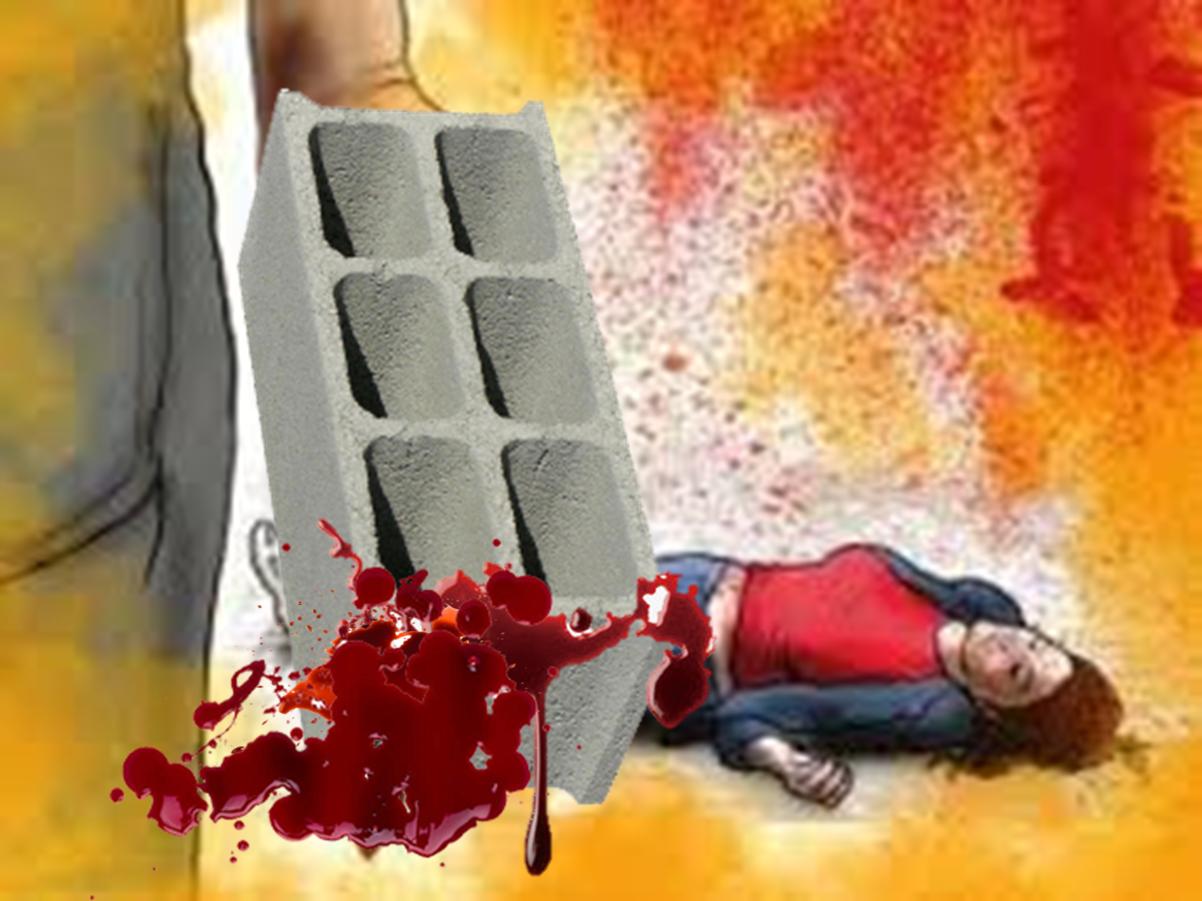 Jovencita es asesinada a golpes y abandonan su cadáver en casa de Puno
