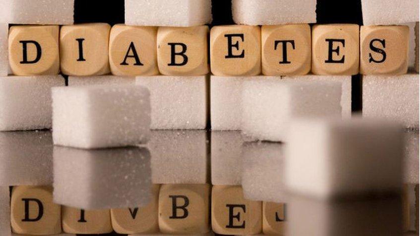 Así es como la diabetes afecta al aparato digestivo