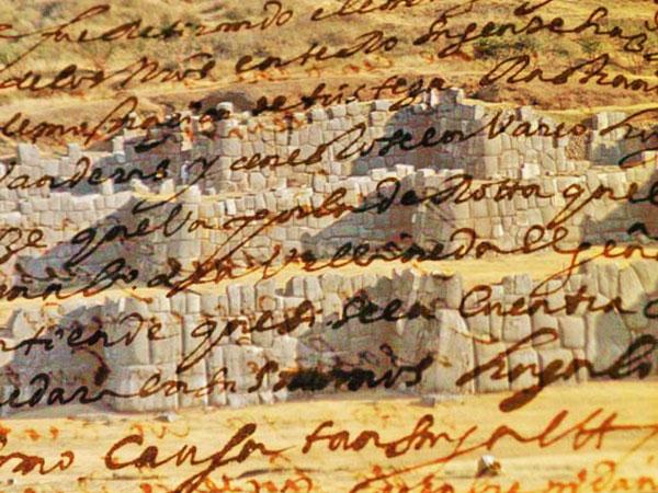 Cientos de invaluables archivos históricos fueron vendidos a coleccionistas privados