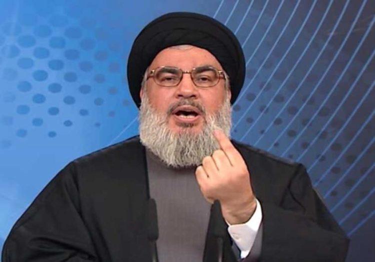La revolución islámica habría cortado las garras de EEUU e Israel en Irán