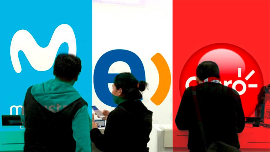 Perú: Denuncian las empresas móviles que aumentaron tarifas sin consultar a sus usuarios