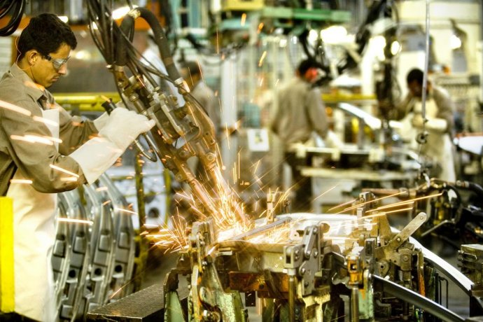 Argentina: Actividad económica para Ferreres cae un 5,9% en enero