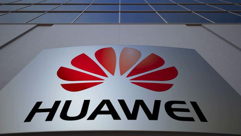 China rechaza acusaciones noruegas de supuesto espionaje por parte de Huawei