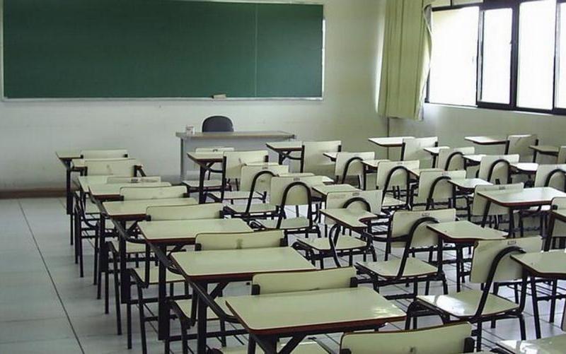 Buenos Aires: Hoy se decide si los docentes aceptarán el aumento del 23% e iniciarán clases