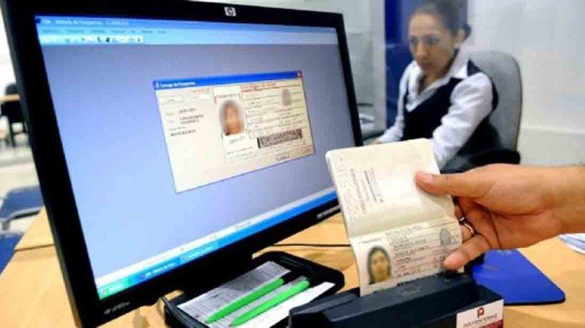 Argentina pedirá antecedentes penales de 10 años a extranjeros